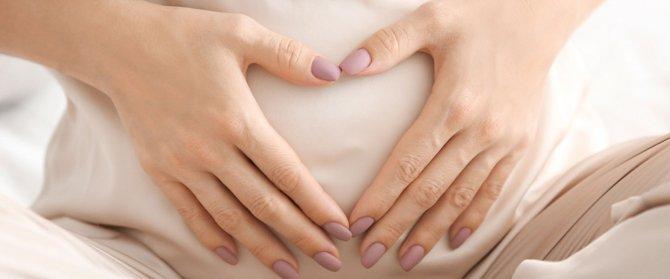 Hamileyken oruç tutmak isteyenler dikkat: Bazı problemler oluşabilir!