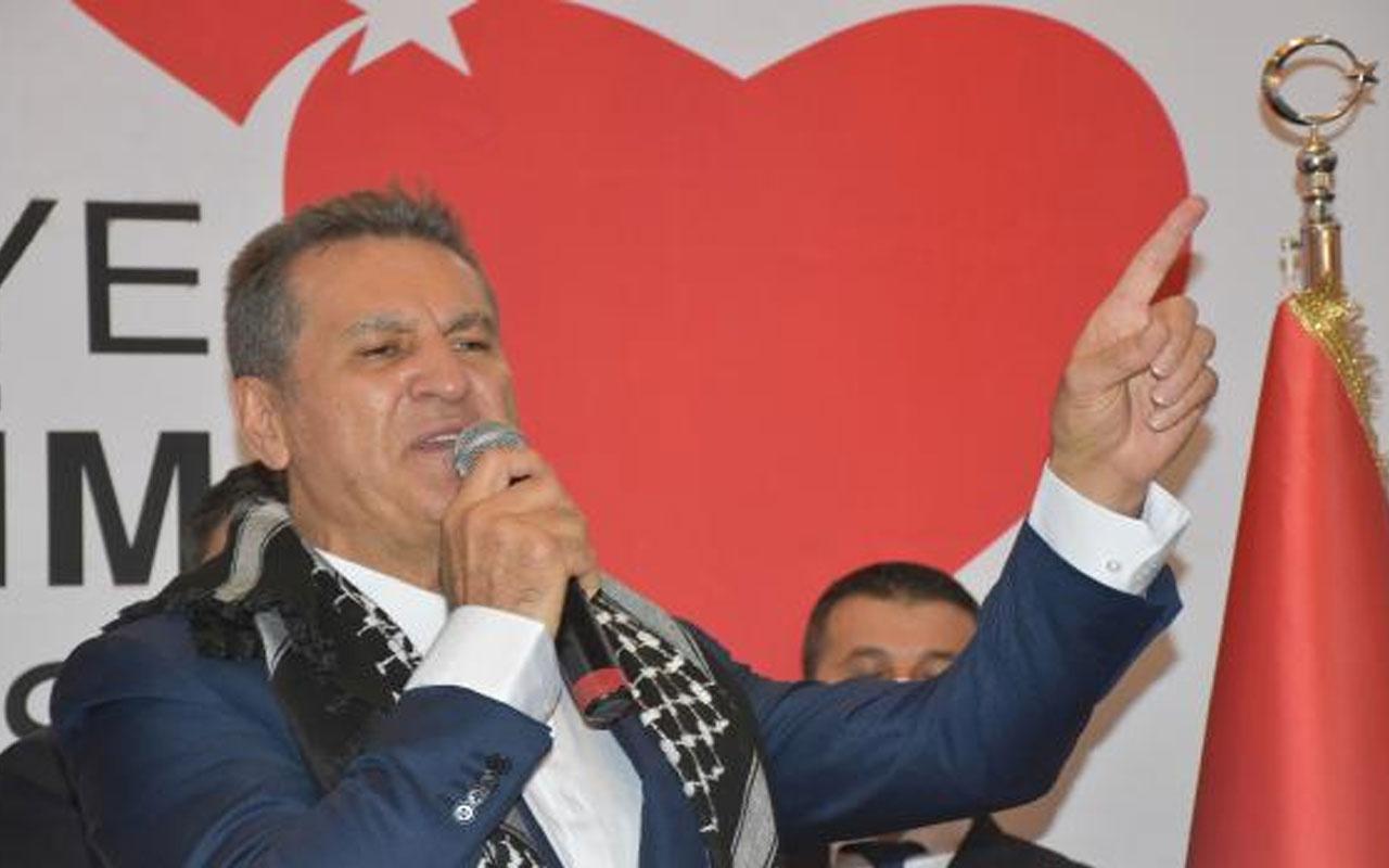 Mustafa Sarıgül kimdir? Nereli ve kaç yaşında? Mustafa Sarıgül partisinin adı ne? Mustafa Sarıgül Twitter adresi nedir?