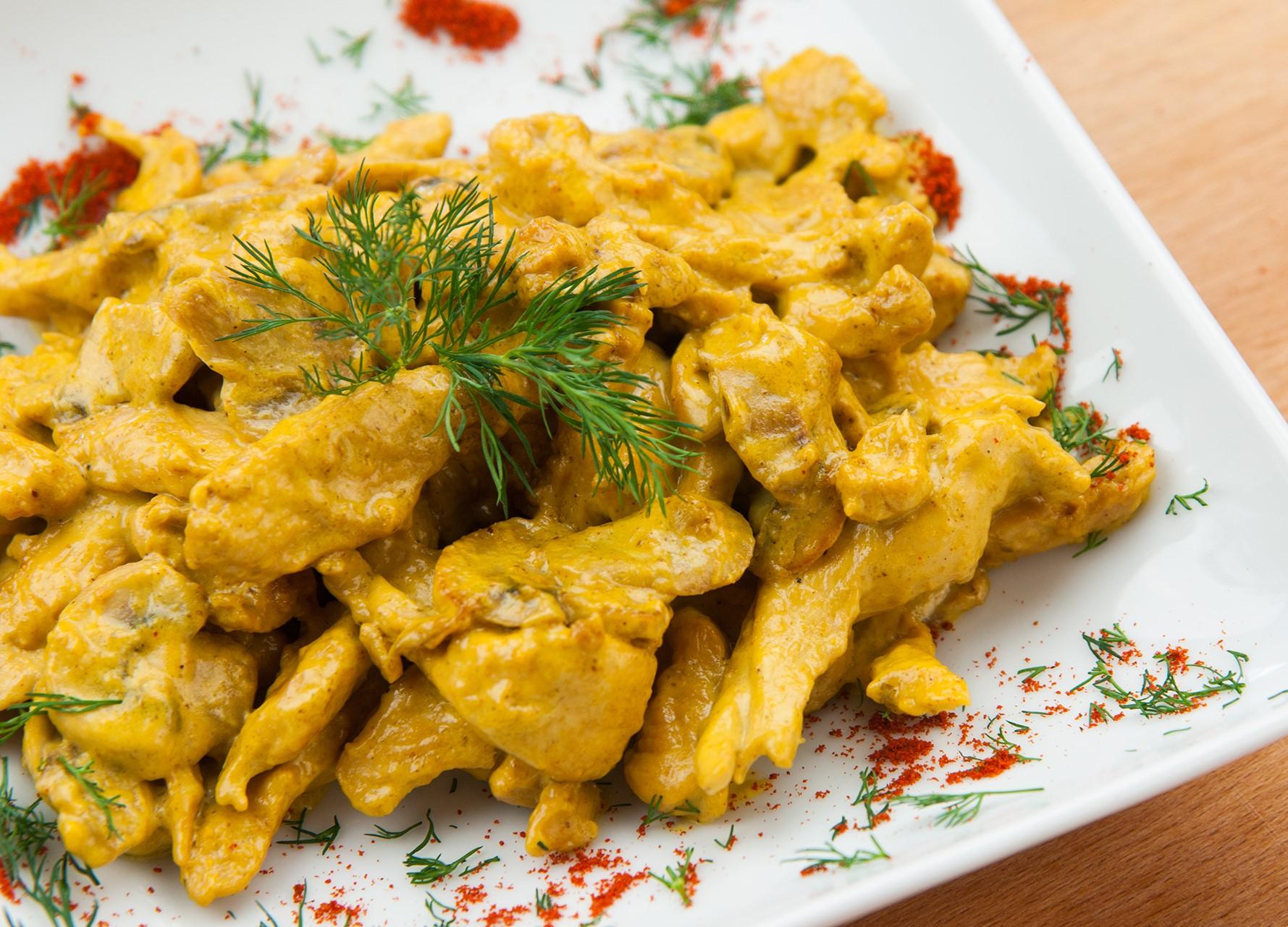 Ramazan menüleri ana yemek önerileri Ramazan a yakışacak en iyi 20 yemek önerisi ve tarifleri