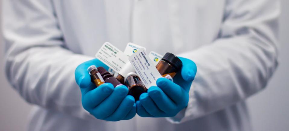 Koronavirüste yerli ilaç mucizesi! Yüzde yüz Türk yapımı! Yıl sonuna kadar kullanıma sunulacak!