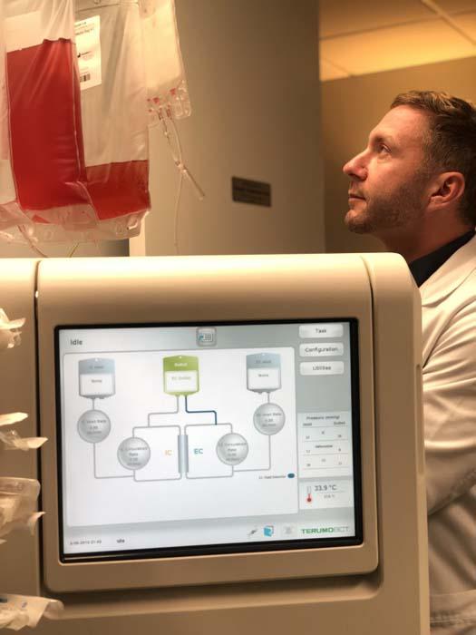 Türk doktordan koronavirüs ilacı: Virüse 'Kendini öldür' sinyali verecek! 48 saat içinde yok ediyor...