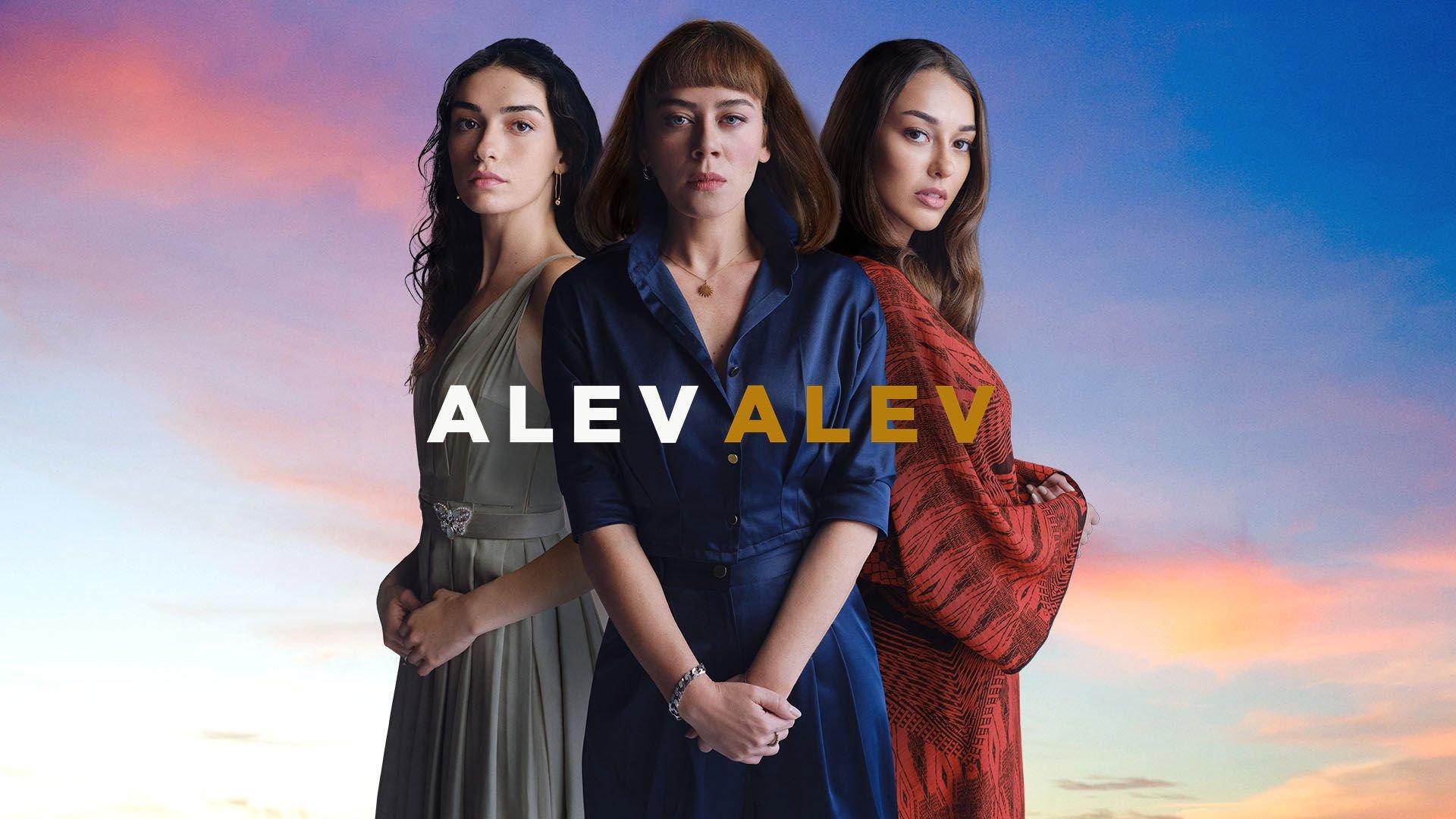 15 Nisan 2021 Perşembe Show TV Yayın Akışı Alev Alev yeni bölümüyle Show da