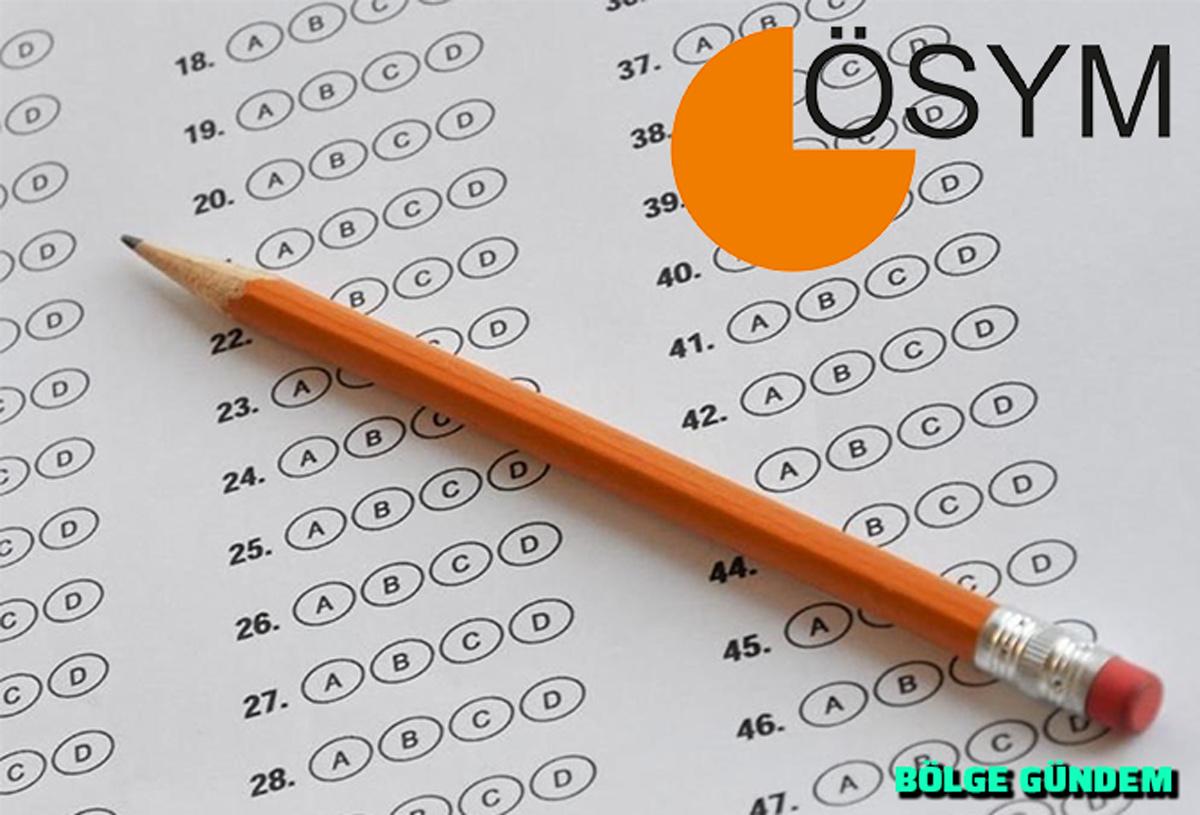 İSG sınavı ertelendi mi, ertelenecek mi 2021? İSG sınavı iptal mi oldu 9 Mayıs 2021?