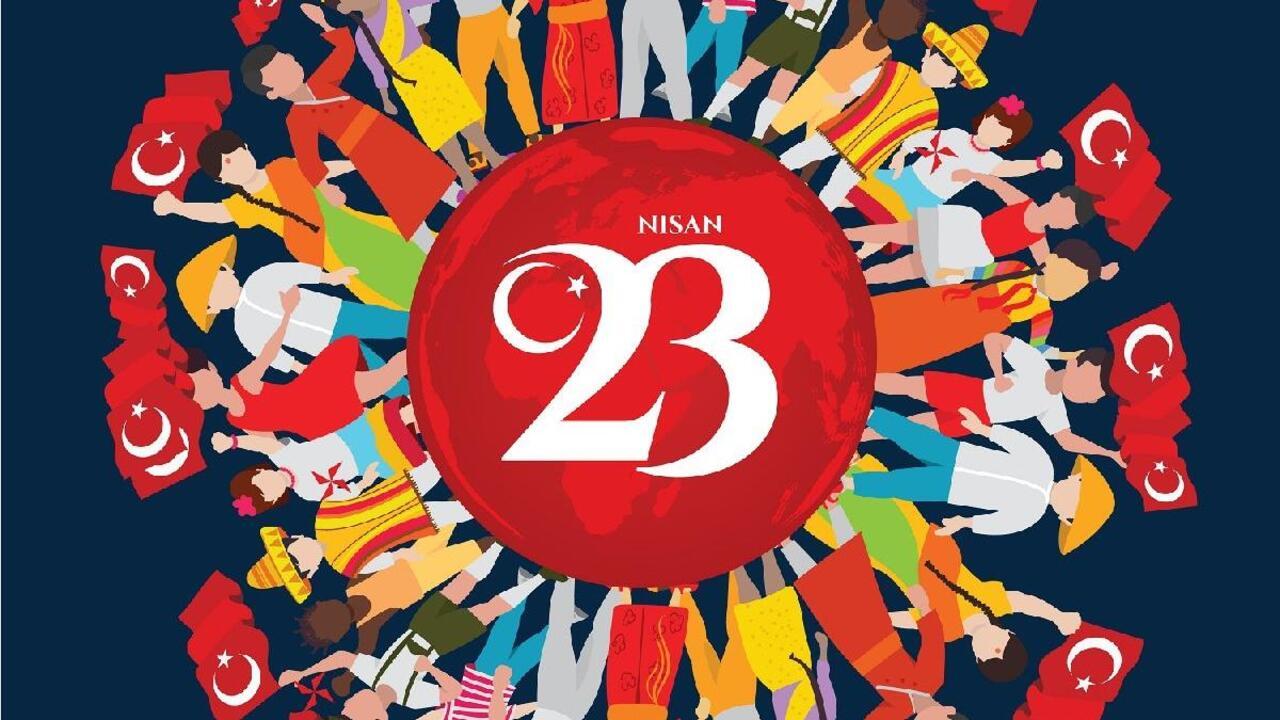 23 Nisan hangi savaştan sonra ilan edildi? 23 Nisan hangi olaydan sonra kutlanmaya başlandı?