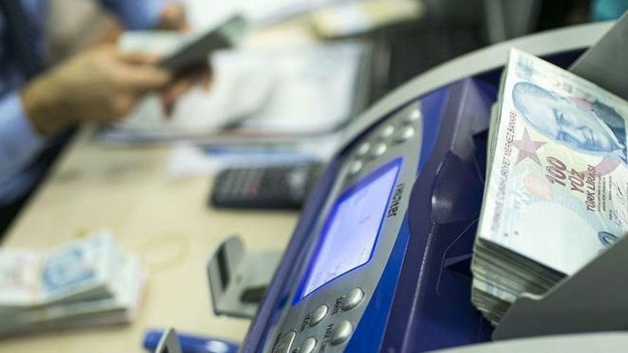 23 Nisan'da bankalar çalışıyor mu, açık mı? | 23 Nisan bankalar tatil mi 2021?