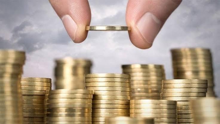 Oruç tutamayanlar ne kadar para vermeli 2021 Diyanet?   Fitre ücreti 2021