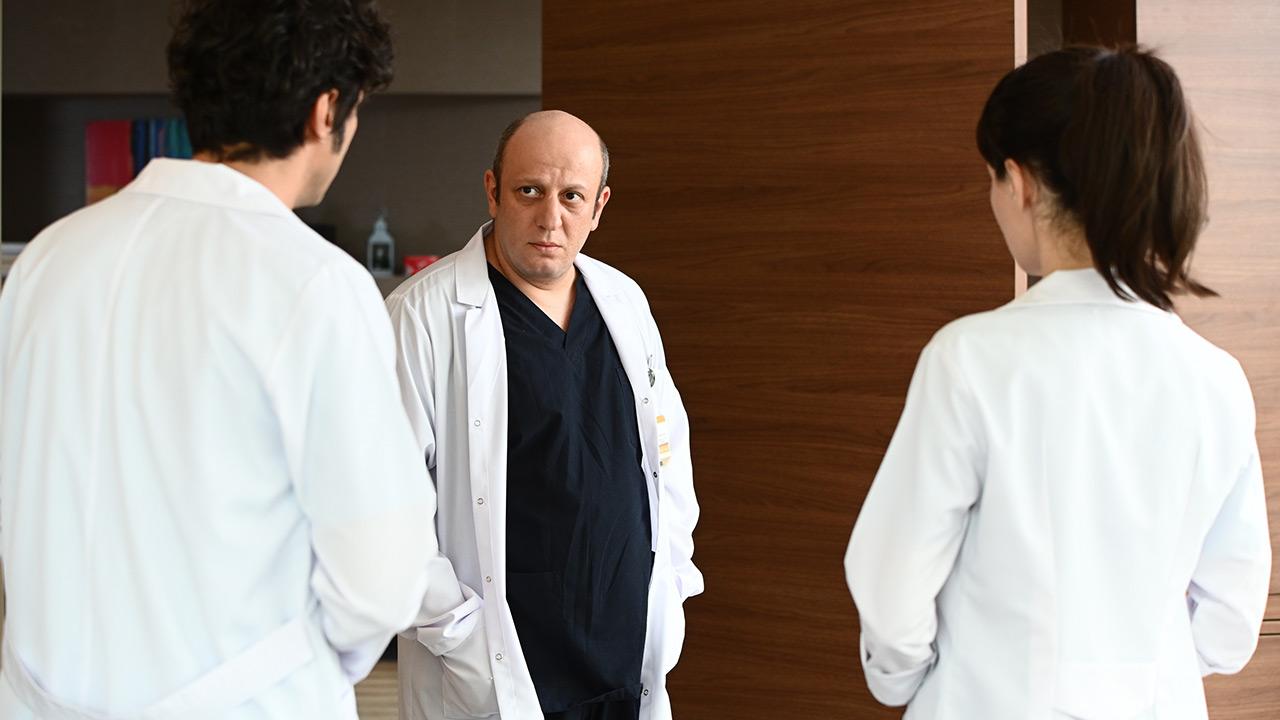 Mucize Doktor 59. bölüm full izle|Mucize Doktor son bölüm Fox TV full izle