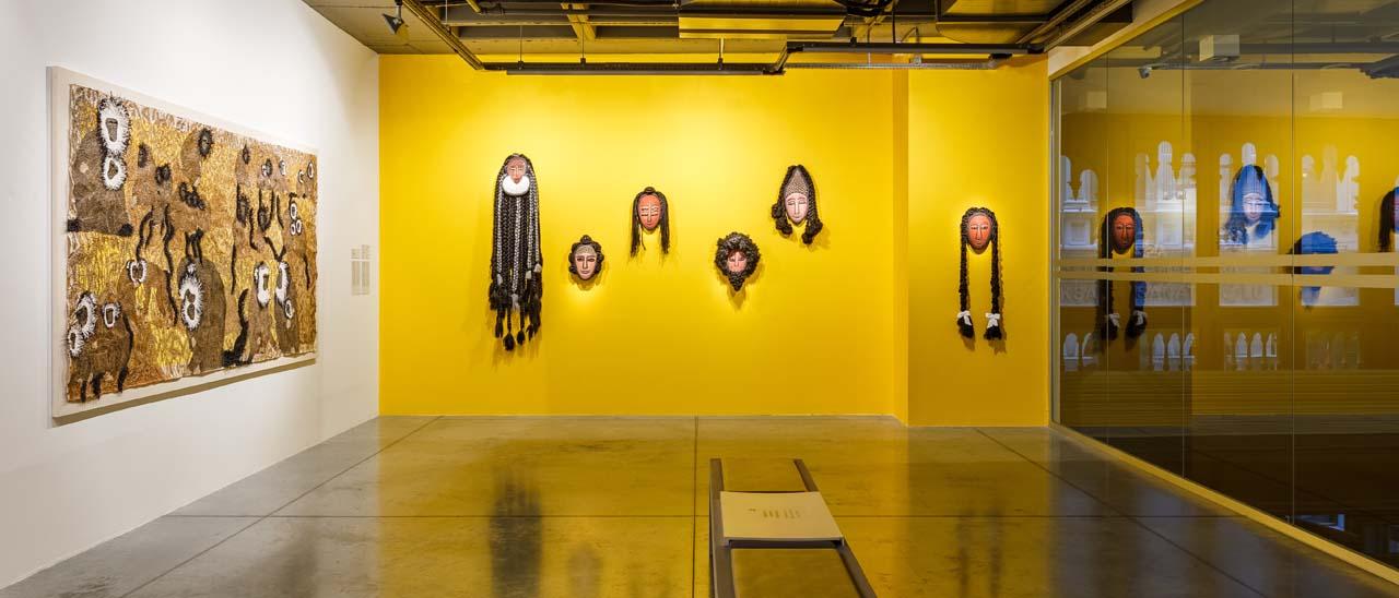 Selma Gürbüz kimdir, nereli, kaç yaşında, neden öldü? Selma Gürbüz'ün eserleri nelerdir?
