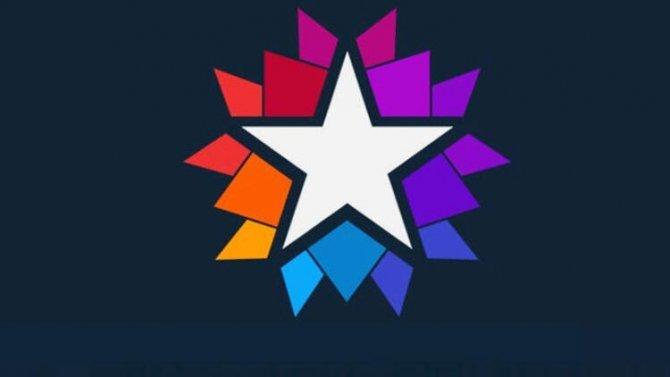 1 Mayıs 2021 Cumartesi Star TV Yayın Akışı | İbo Show Star'da