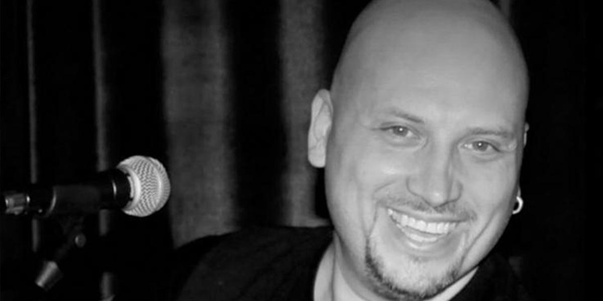 Alper Demir Biri Bizi Gözetliyor yarışmasındaki hali | BBG Alper Demir kimdir? Kaç yaşındaydı? | Öldü mü? | BBG Alper Demir neden öldü?
