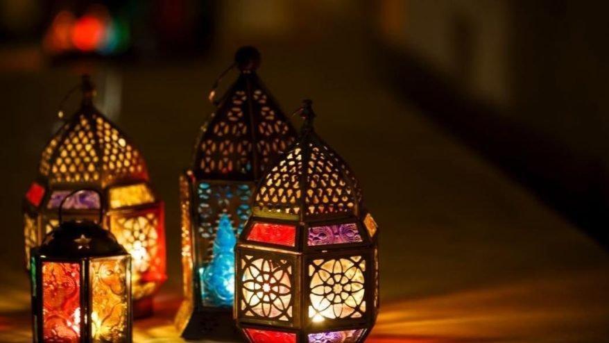 Kadir Gecesi hangi zikirler çekilir? Kadir Gecesi namazı kaç rekattır, nasıl kılınır?