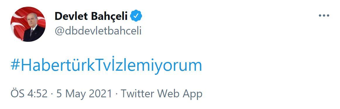 Bülent Aydemir kimdir? Nereli ve kaç yaşında? | Habertürk Bülent Aydemir'in görevine son mu verdi?