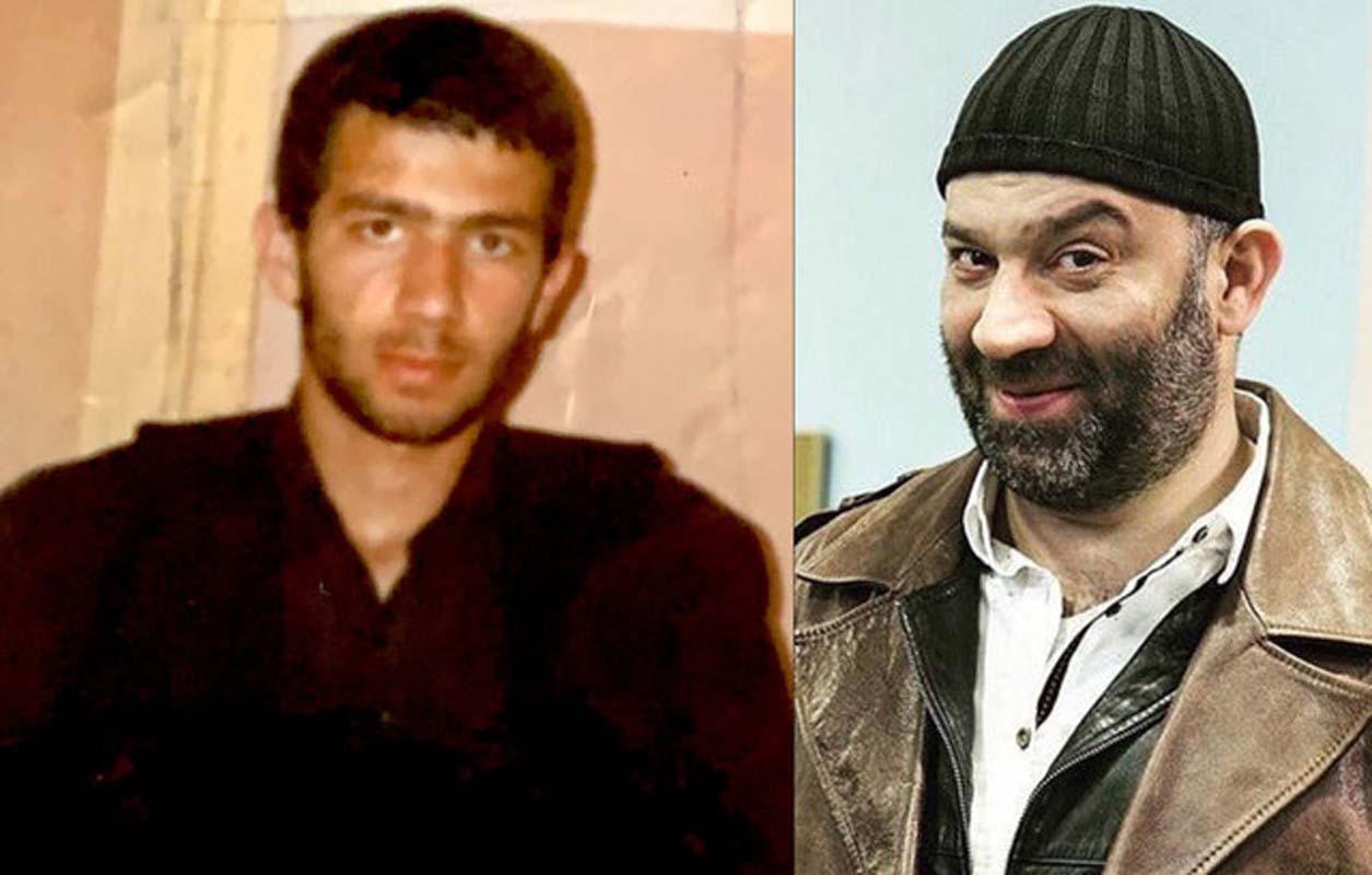 20li yaşlar akımına dikkat! Doç. Dr. Ali Murat Kırık anlattı: Düşündüğünüz kadar masumane değil!