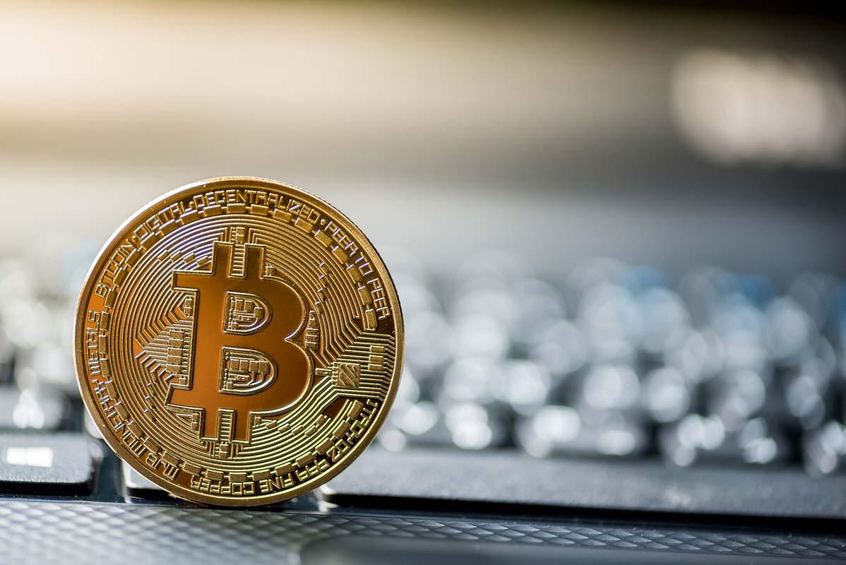 ABD'de skandal olay! Eşini öldürmek için bitcoinle 'katil' kiraladı!