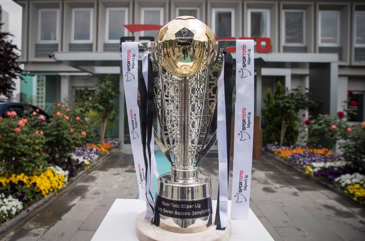 Şampiyonluk kutlaması olacak mı 2021? Şampiyonluk kutlamaları yasak mı 2021?