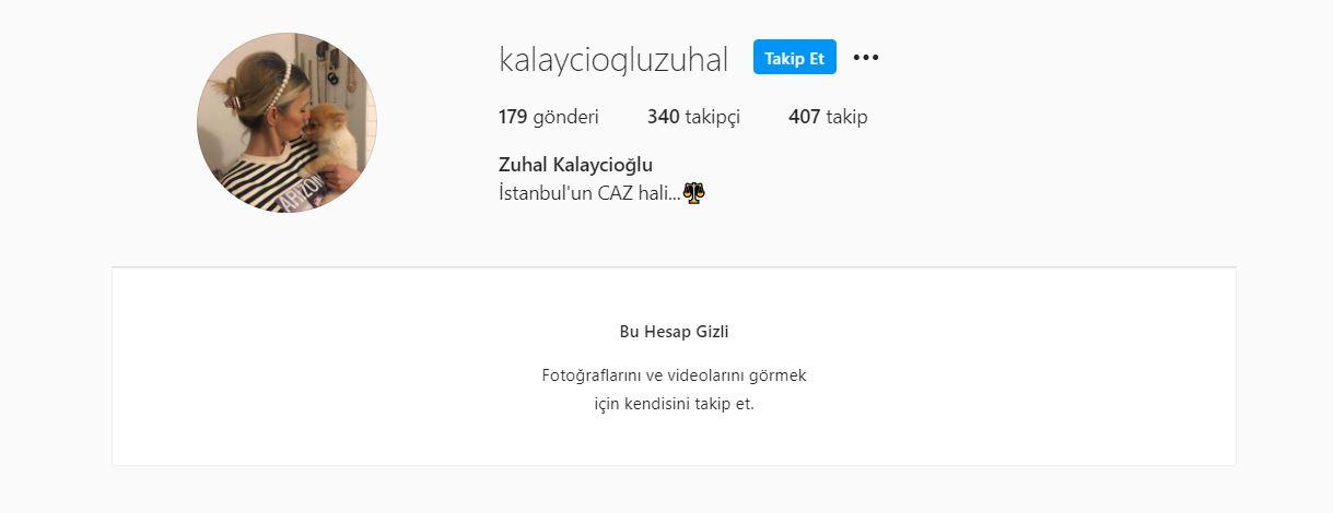 Aleyna Kalaycıoğlu kardeşi kimdir? | Aleyna Kalaycıoğlu kardeşine oldu? Hastalığı ne? | Aleyna Kalaycıoğlu annesi Zuhal Kalaycıoğlu Instagram adresi nedir?