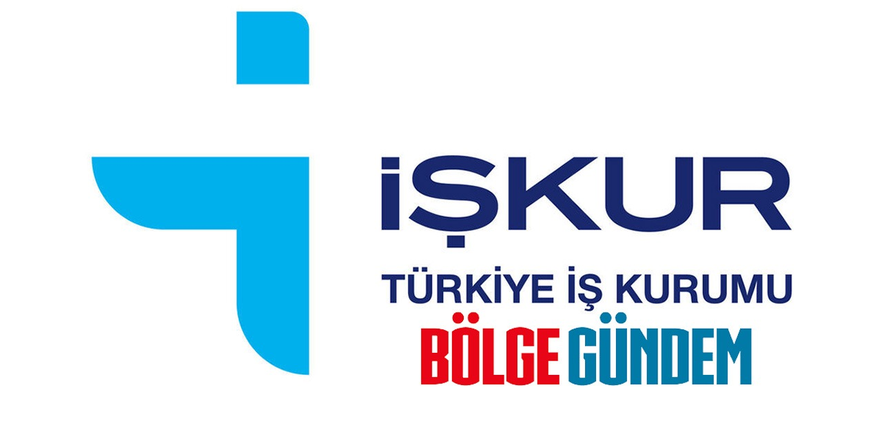 bolge-iskur1-002.jpg