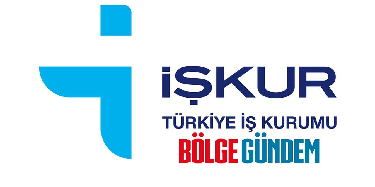 bolge-iskur1-009.jpg