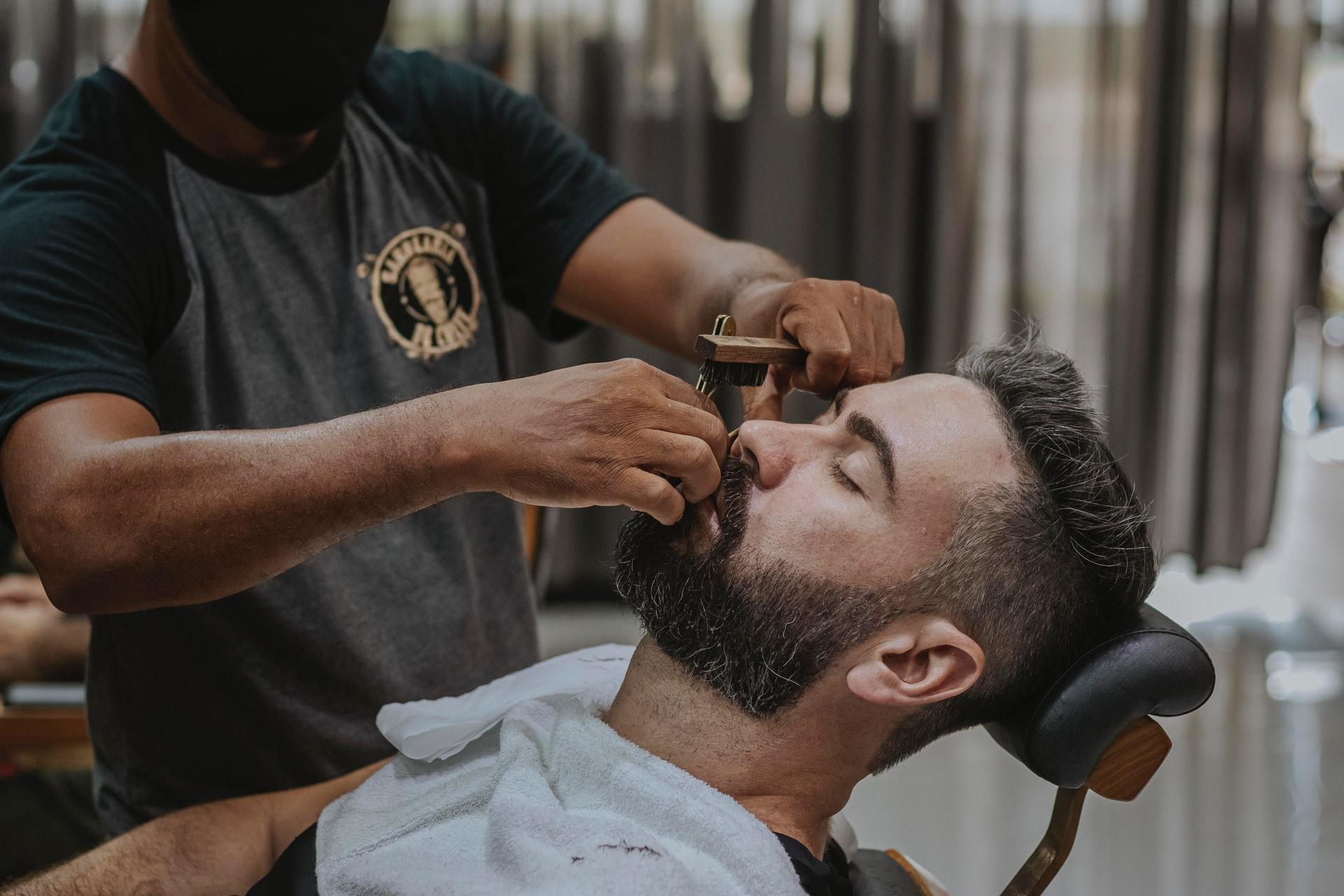 Berber kuaför genelgesi: Berber ve kuaförler açık mı, açılacak mı 2021? Berber kuaför çalışma saatleri 2021