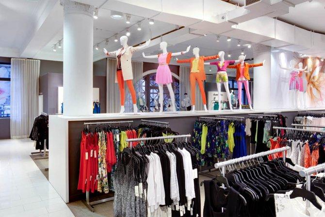 Giyim mağazaları açık mı, kaçta kapanıyor 2021?