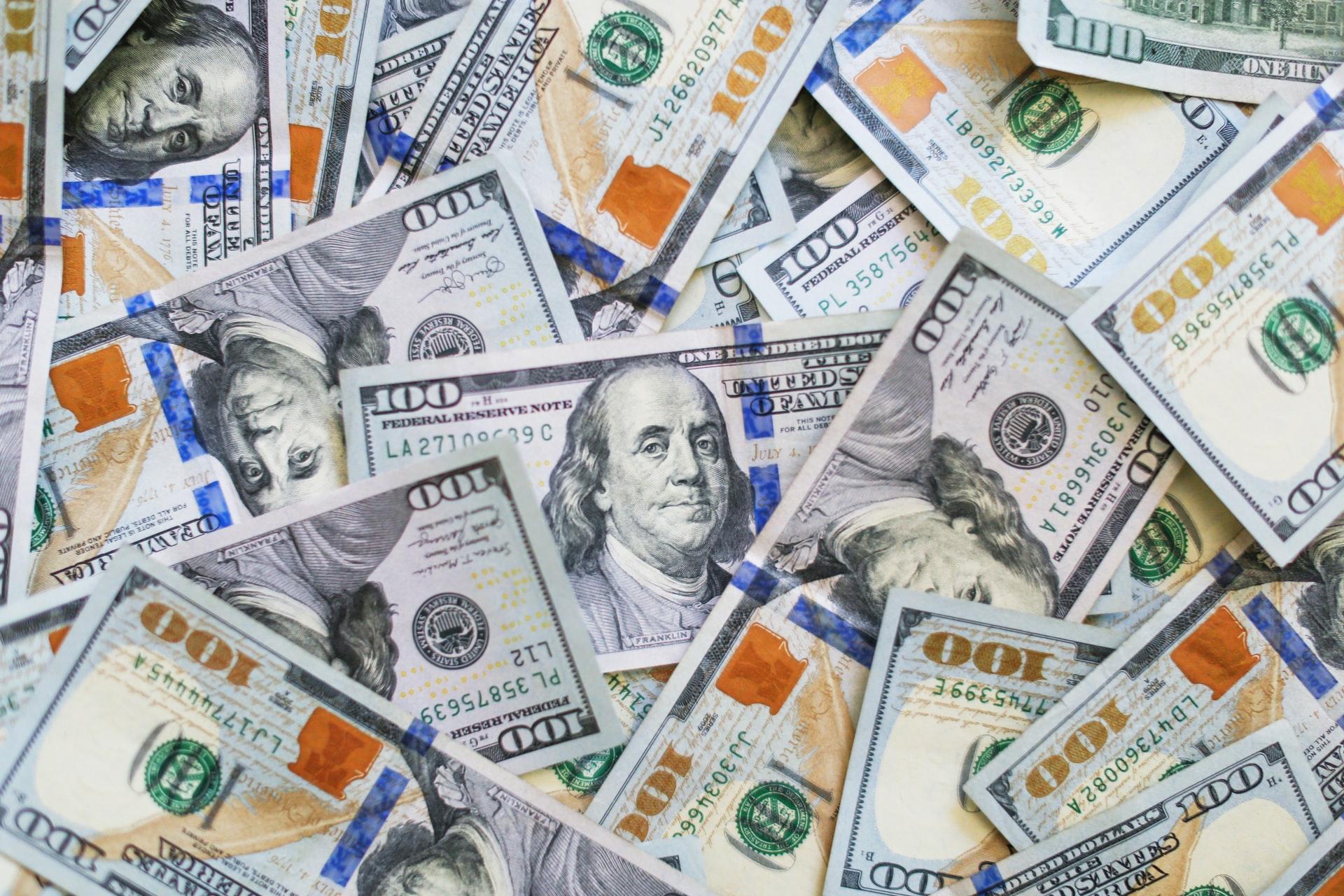 Dolar ve euro kuru düşmeye devam ediyor! Bugün dolar kuru ne kadar oldu? İşte 23 Haziran 2021 Çarşamba Serbest piyasa güncel döviz kuru fiyatları
