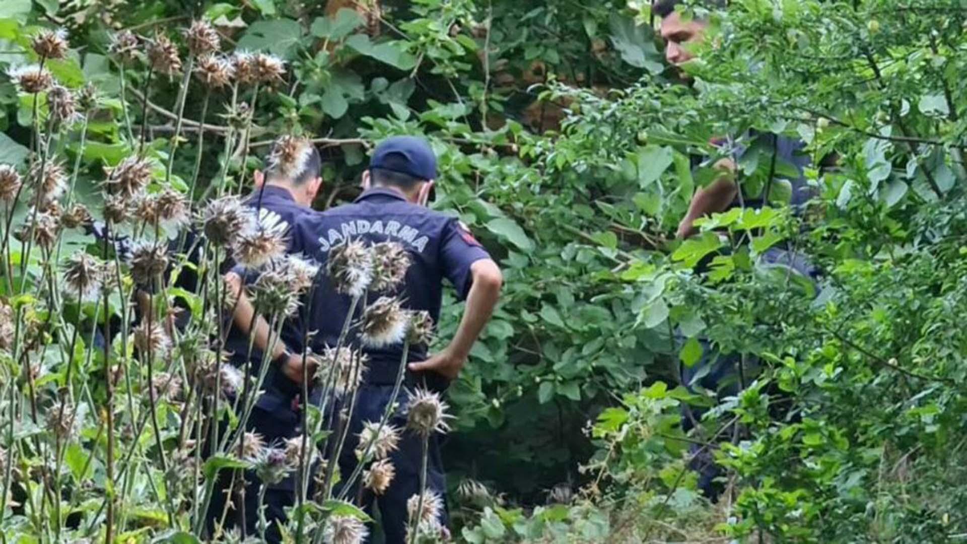 Adana'da kadın cinayeti! Erdal Çavuş, iki çocuk annesi eşi İlknur Çavuş'u silahla vurarak öldürdü