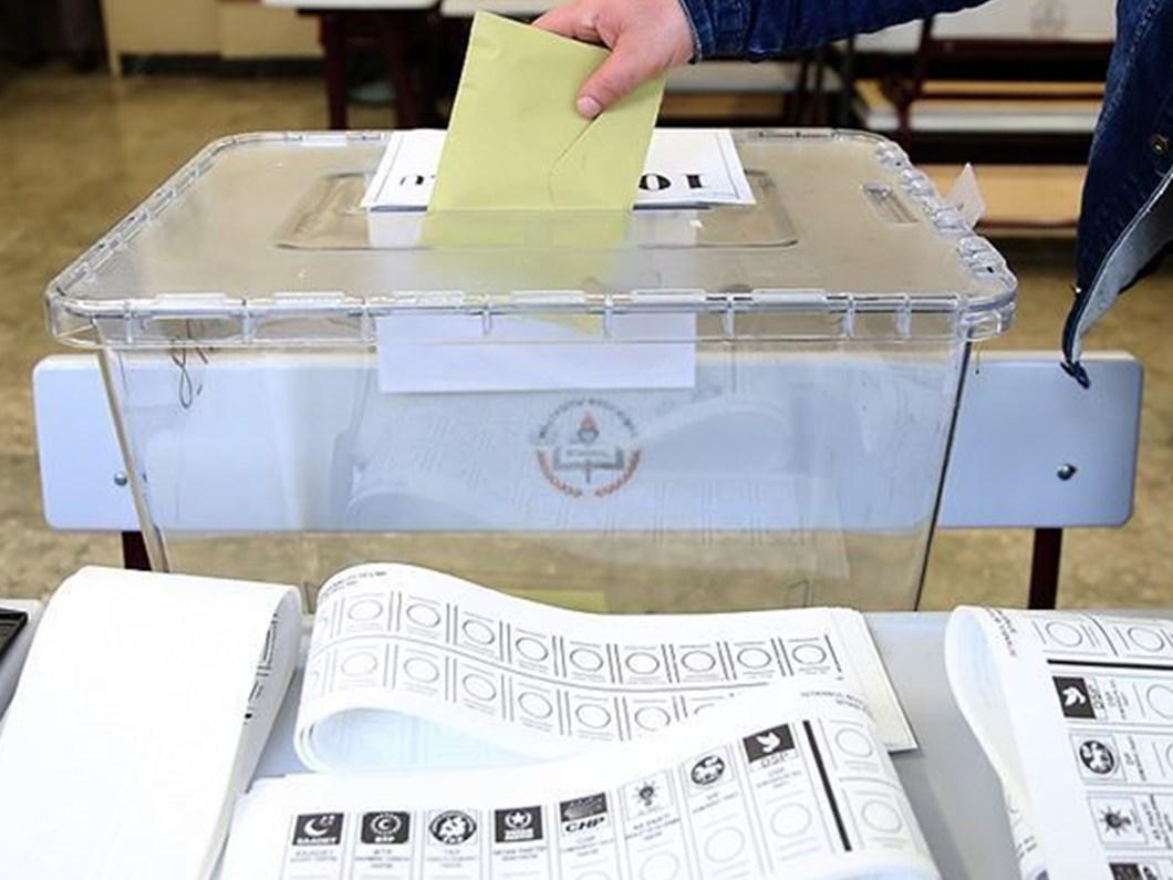 MHP'den AK Parti'ye seçim şartı: Üç kriter üzerinde duruldu! Seçim barajı, ittifak barajı, daraltılmış bölge...