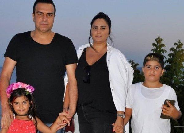 Berdan Mardininin eski eşi Fatoş Karademire silahlı saldırı! Defalarca tetiğe bastı, Fatoş Karademir hastaneye kaldırıldı!