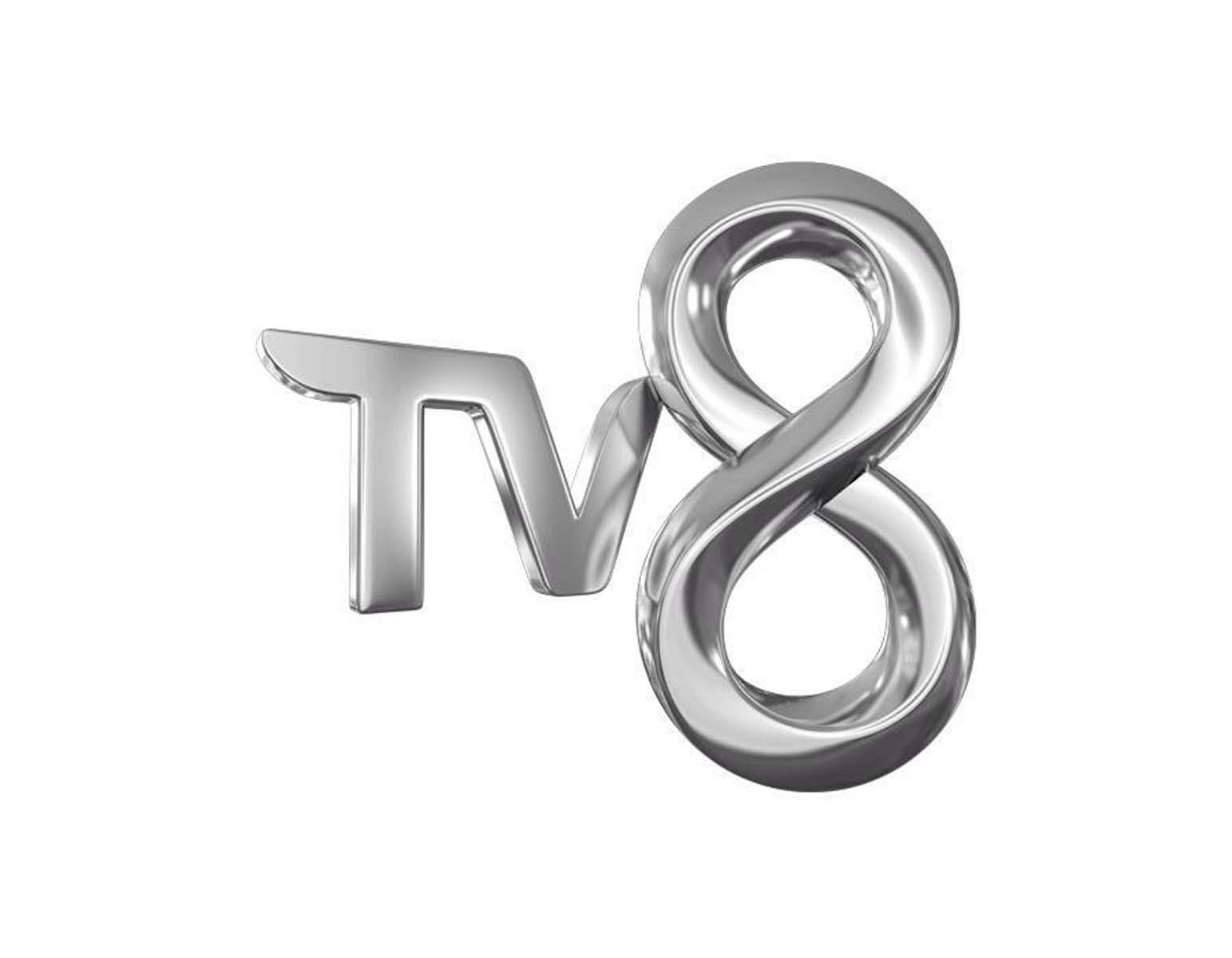 19 Haziran 2021 Cumartesi TV yayın akışı: Bugün televizyonda hangi diziler var?