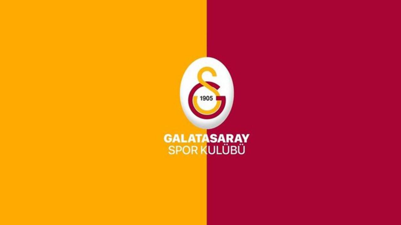 Galatasaray başkanlık seçimleri 2021 | Seçim sonuçları anlık oy sayımı | Galatasaray açılan sandık oylarıq