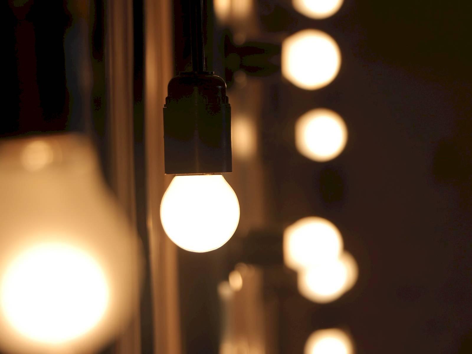 19 haziran elektrik kesintisi İstanbul! İstanbul'da elektrikler hangi ilçelerde kesildi? Elektrikler ne zaman gelecek, saat kaçta?
