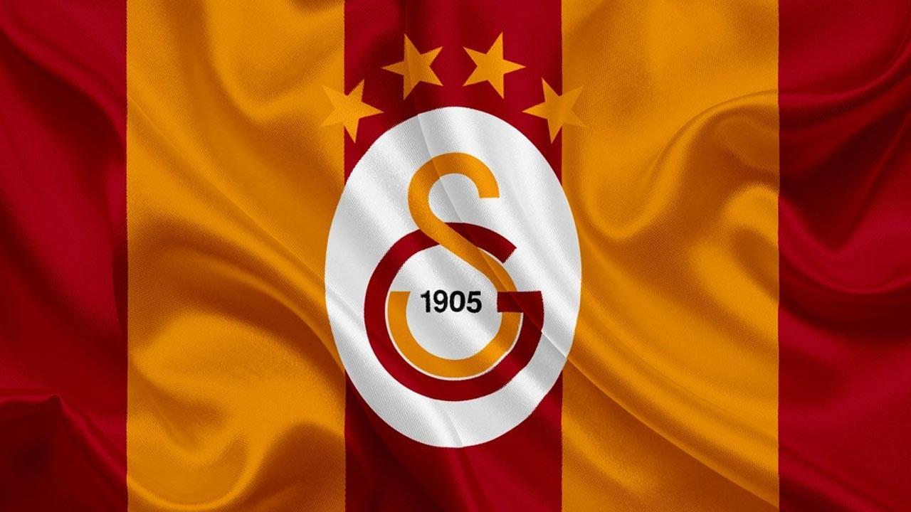 Galatasaray başkanlık seçimleri 2021 | Seçim sonuçları anlık oy sayımı | Galatasaray açılan sandık oyları