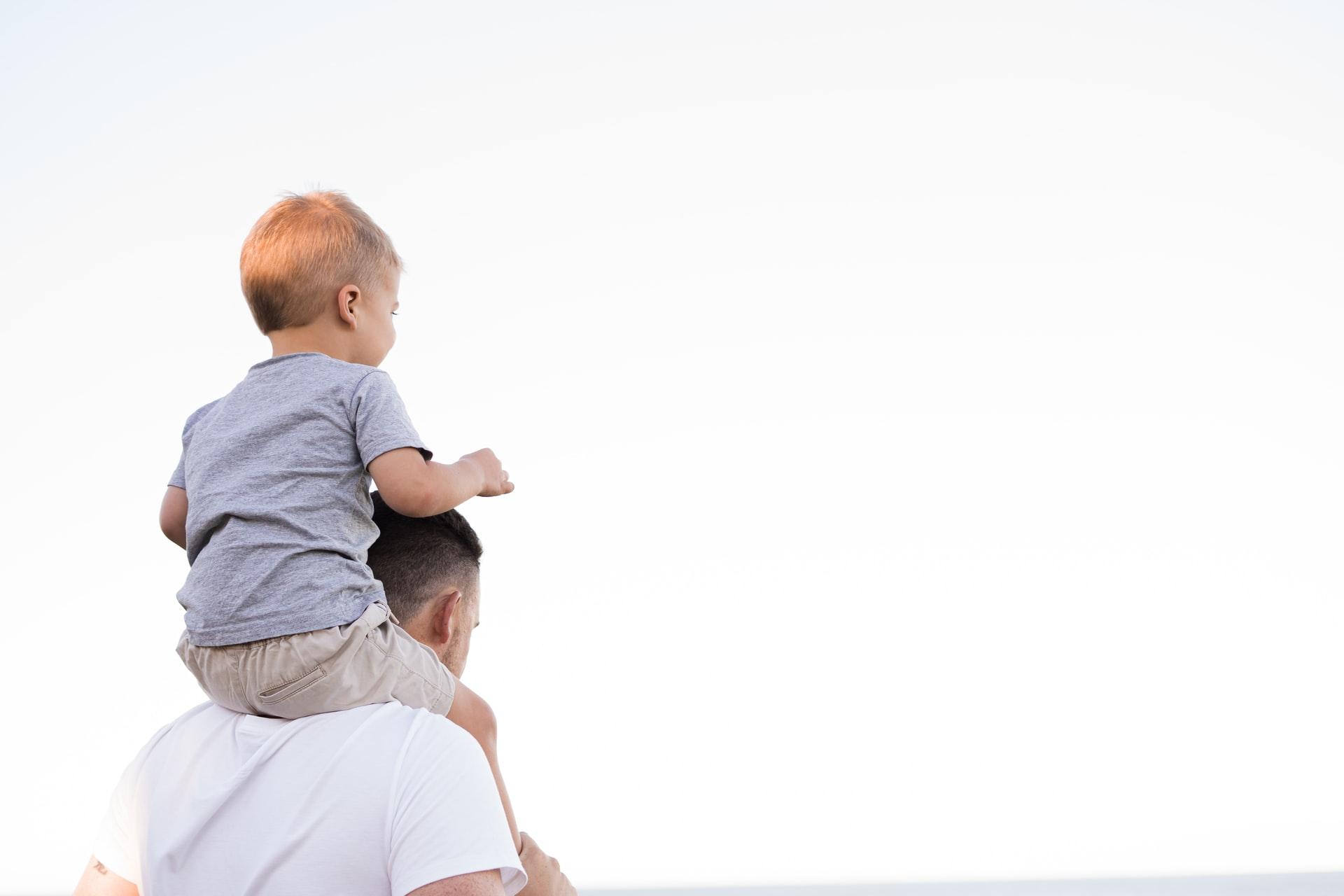 """""""Artık elimizde kanıt var"""" diyerek duyurdu! BioNTech aşısı kısırlığa neden olur mu? İşte Kovid aşılarının sperm sayısına etkisi!"""