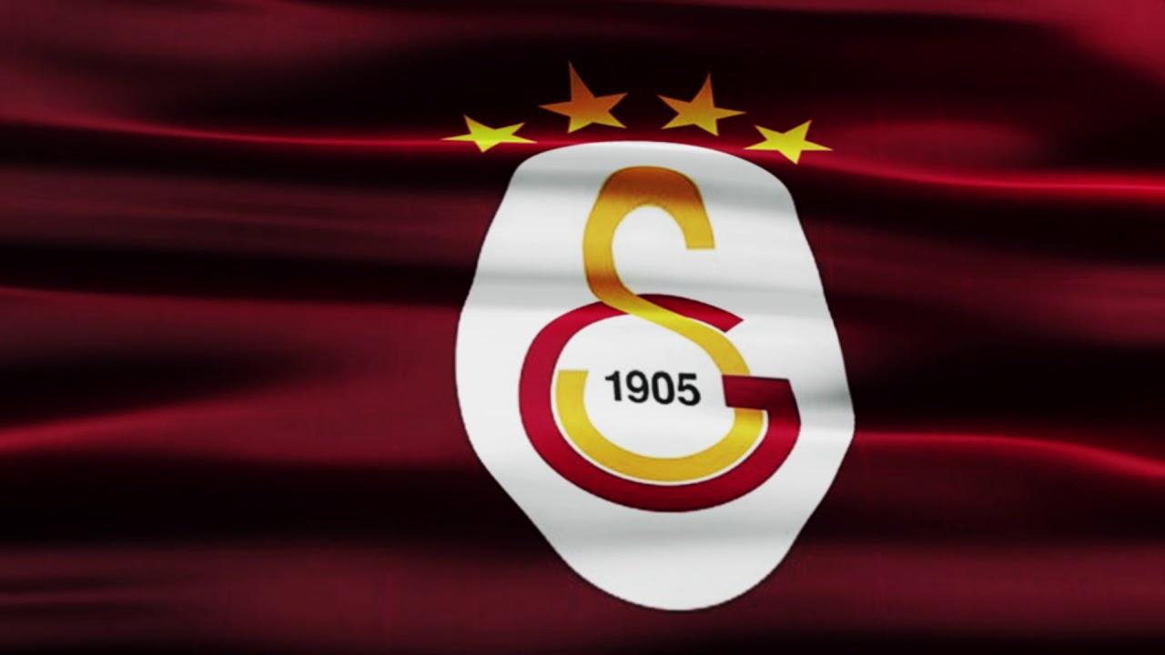 Heyecan dorukta! Galatasaray Kulübünün kongresi başladı