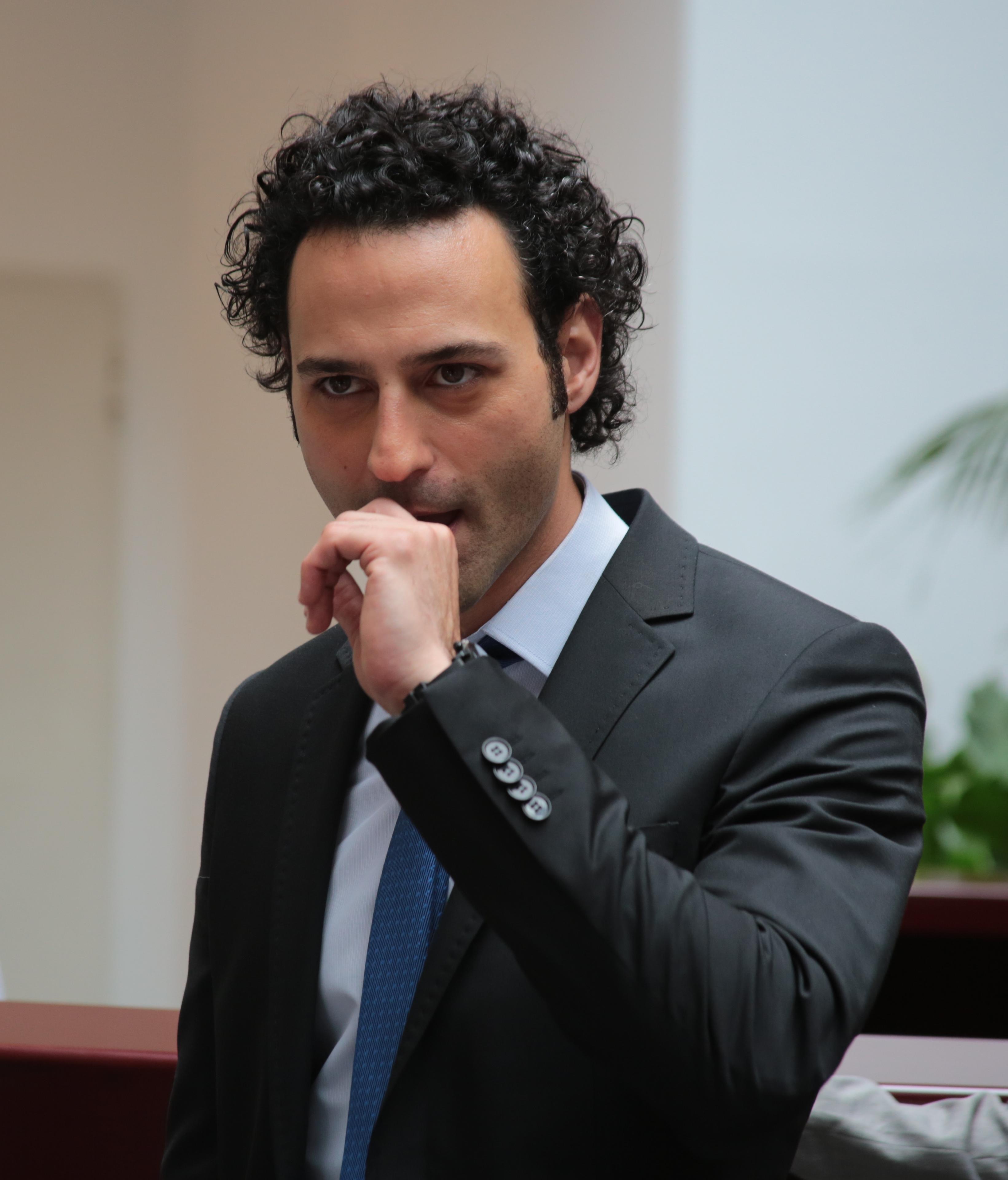 Ali Mert Yavuzcan kimdir, nereli, kaç yaşında? Hangi dizilerde rol aldı?