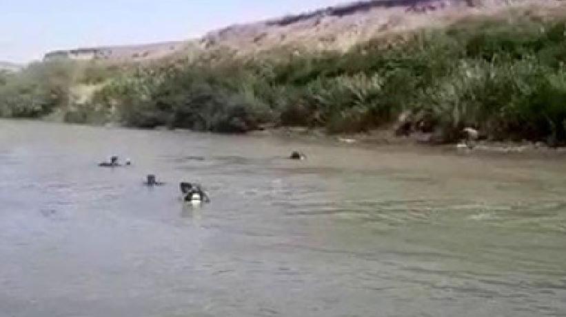 18 yaşındaki çobanın akıl almaz ölümü! Ayaklarını yıkamak isterken canından oldu