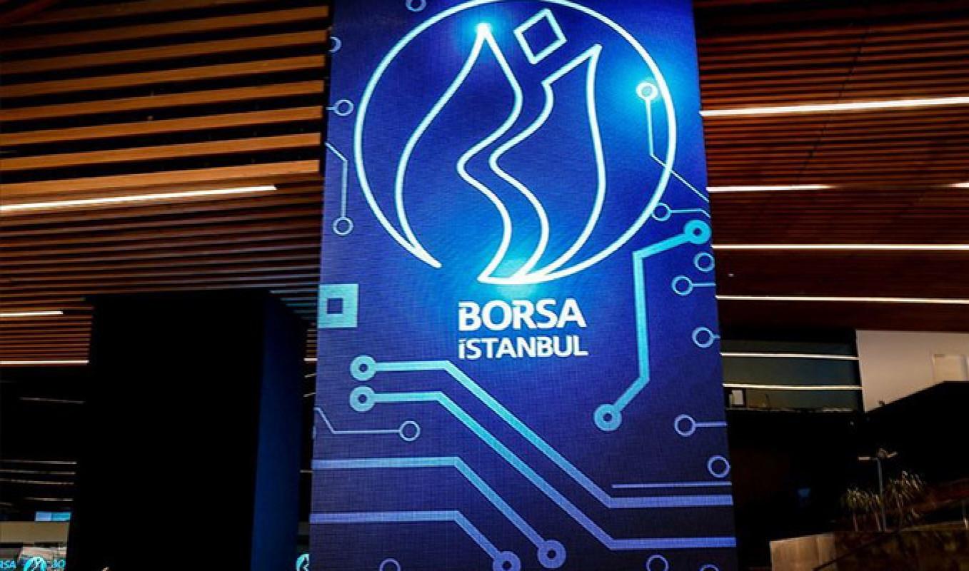 Meditera halka arz ne zaman? Meditera halka arz borsada (Borsa İstanbul, BİST) hangi tarihte işlem görecek?