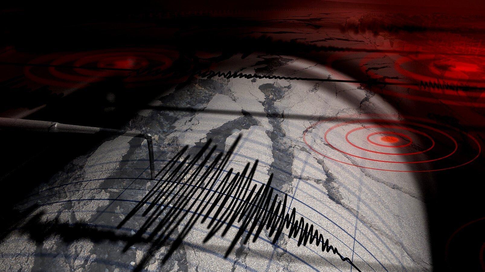 Kartal'daki depremin yankıları sürüyor! Prof. Dr. Şükrü Ersoy açıkladı: 50 bin bina çökebilir!