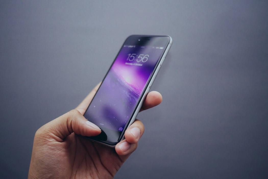 Samsungtan heyecan yaratan açıklama! Sanal etkinlik MWC tarih ve detayları belli oldu