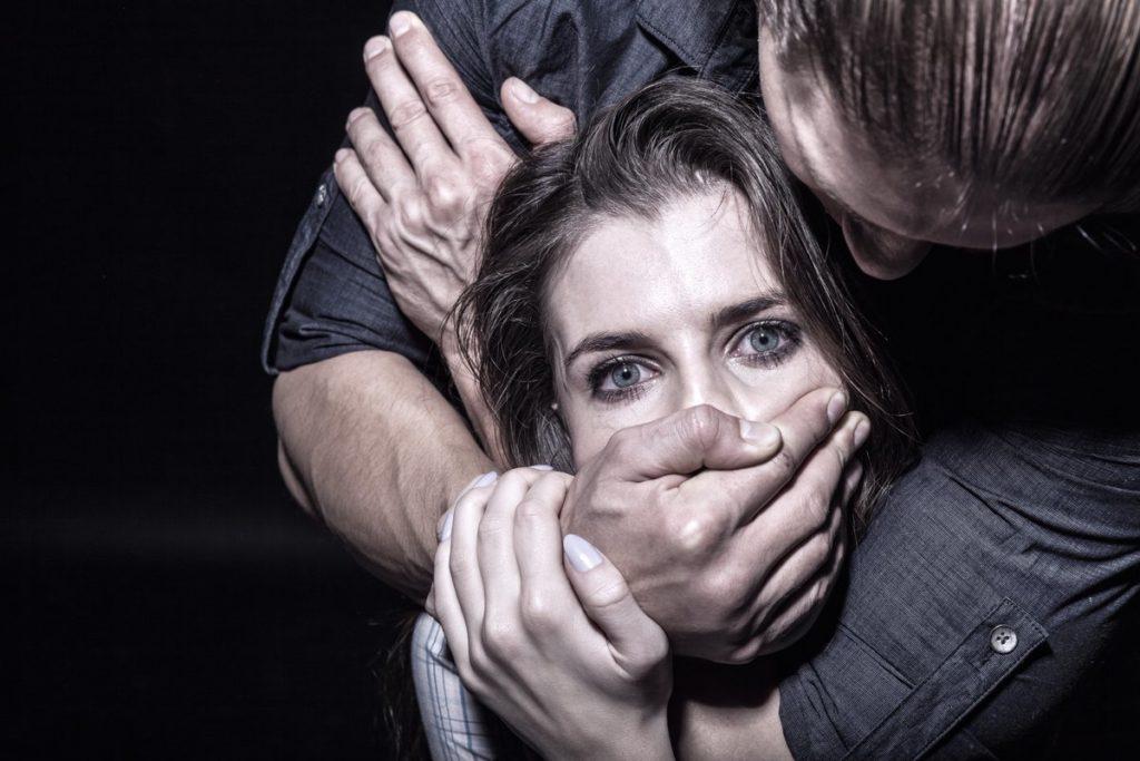 Kadına şiddetle mücadele! TBMMde 4. yargı paketi hazırlığı! Eski eşe karşı işlenen suçların cezası arttırılacak