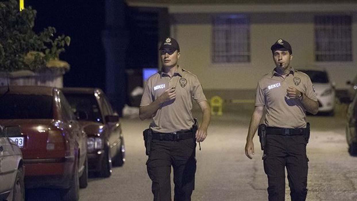 Jandarma bekçi alımı başvuru şartları 2021 nelerdir? Jandarma bekçi alımı hangi illerde olacak 2021?