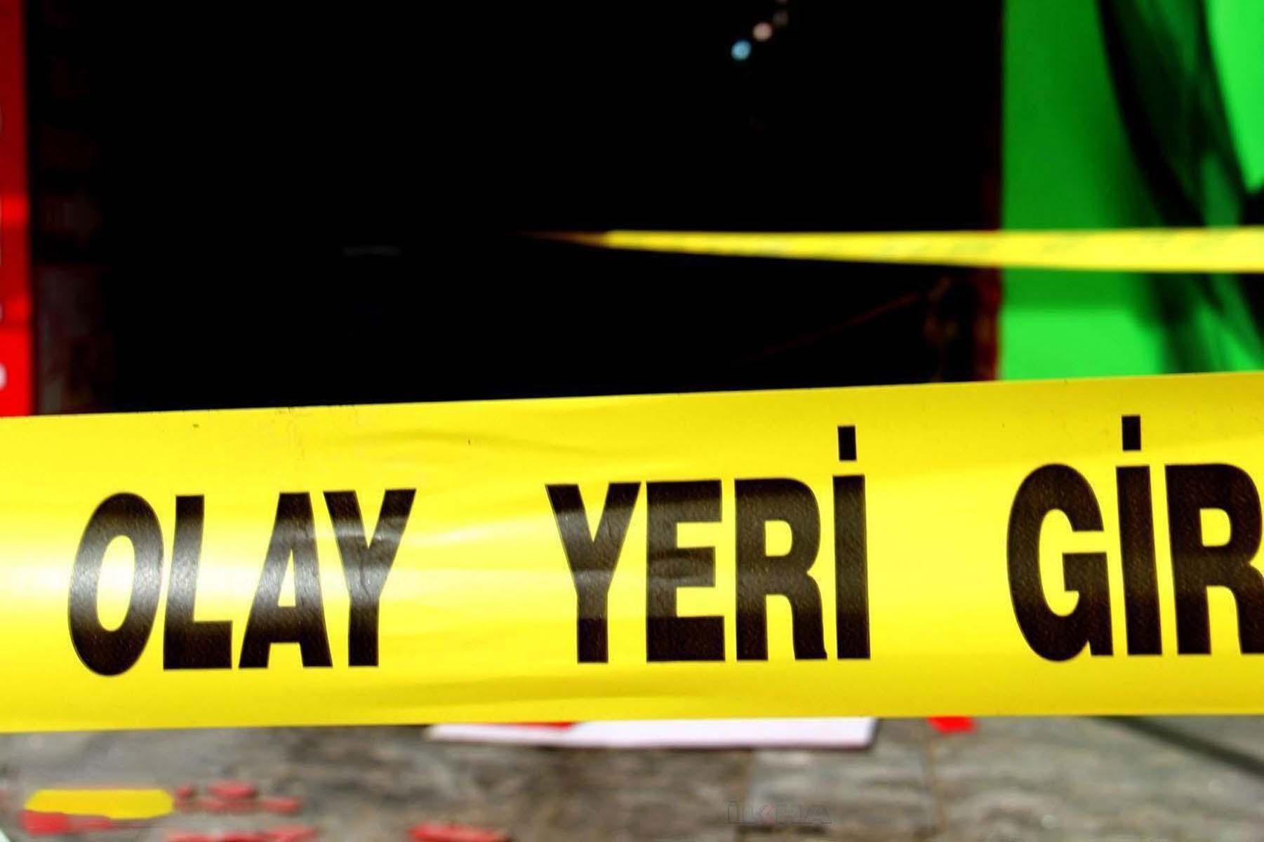 İstanbul Büyükçekmece'de kan donduran cinayetler! Sokakta yürüyen çifti öldürdüler