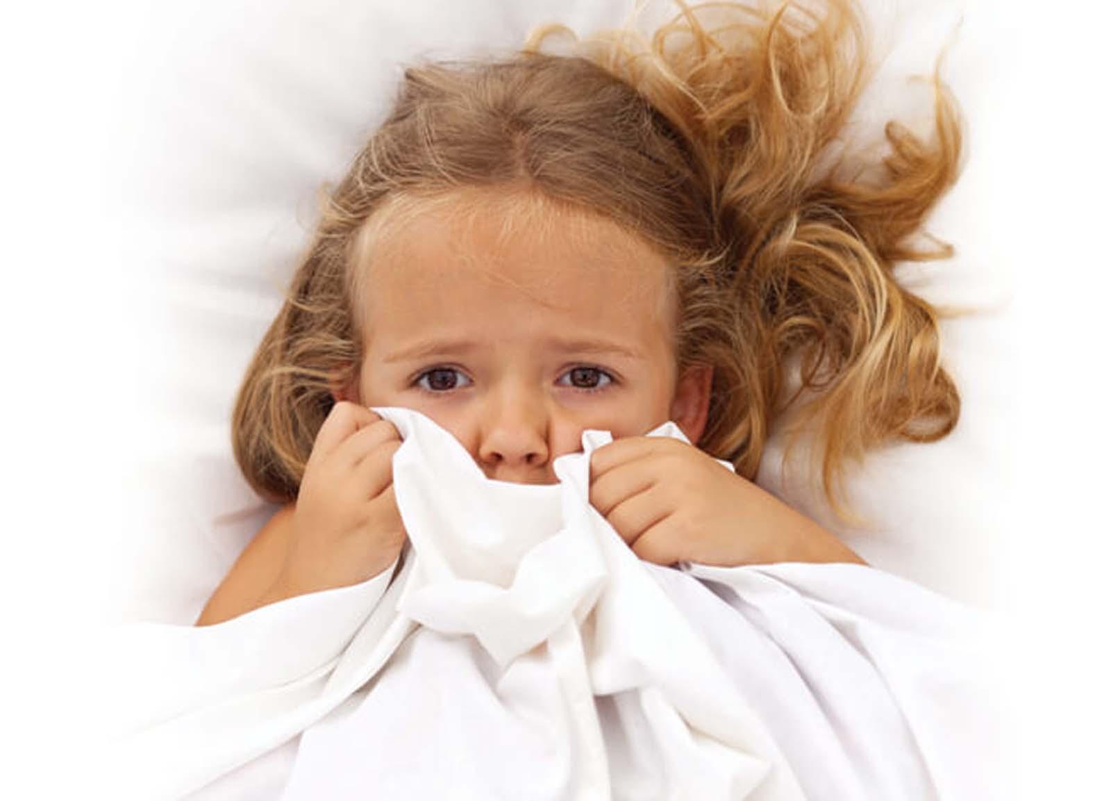 Çocuklara Kurban Bayramı nasıl anlatılmalı? Olası travmalara dikkat !