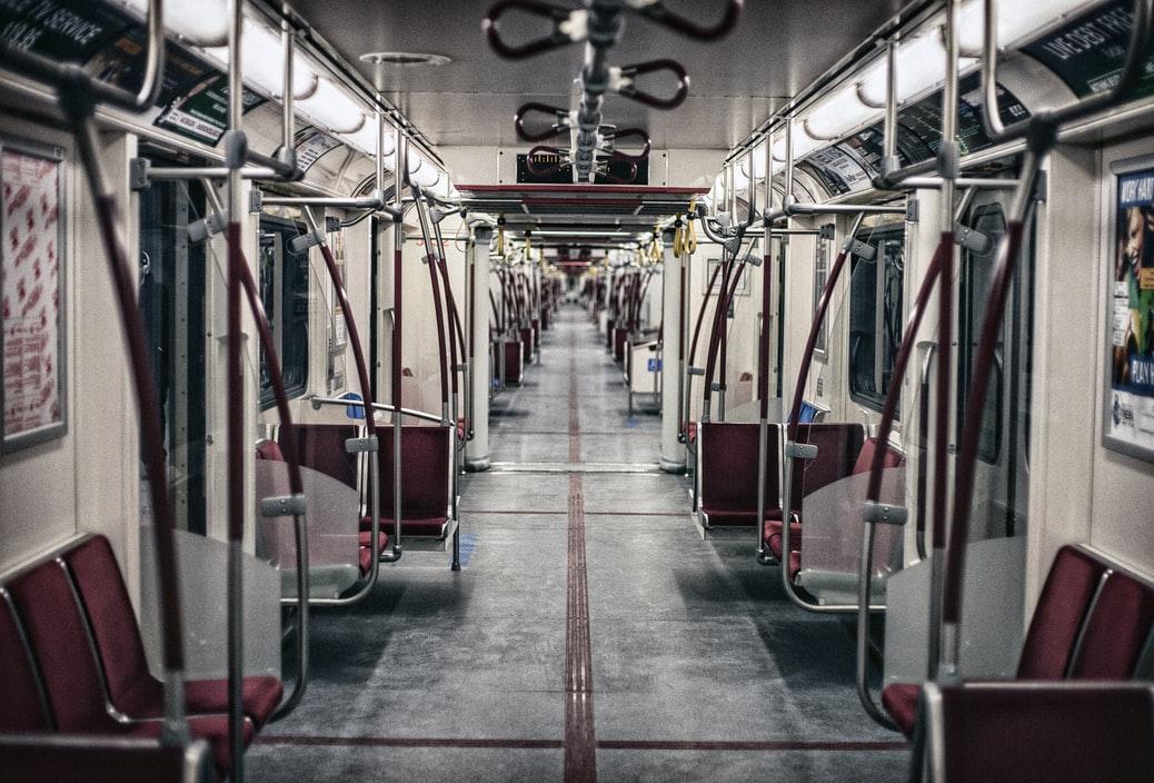 Kurban Bayramı Marmaray, Başkentray, İzban ücretsiz mi 2021? Kurban bayramı toplu taşıma ücretsiz mi? ( İstanbul, Ankara, İzmir)