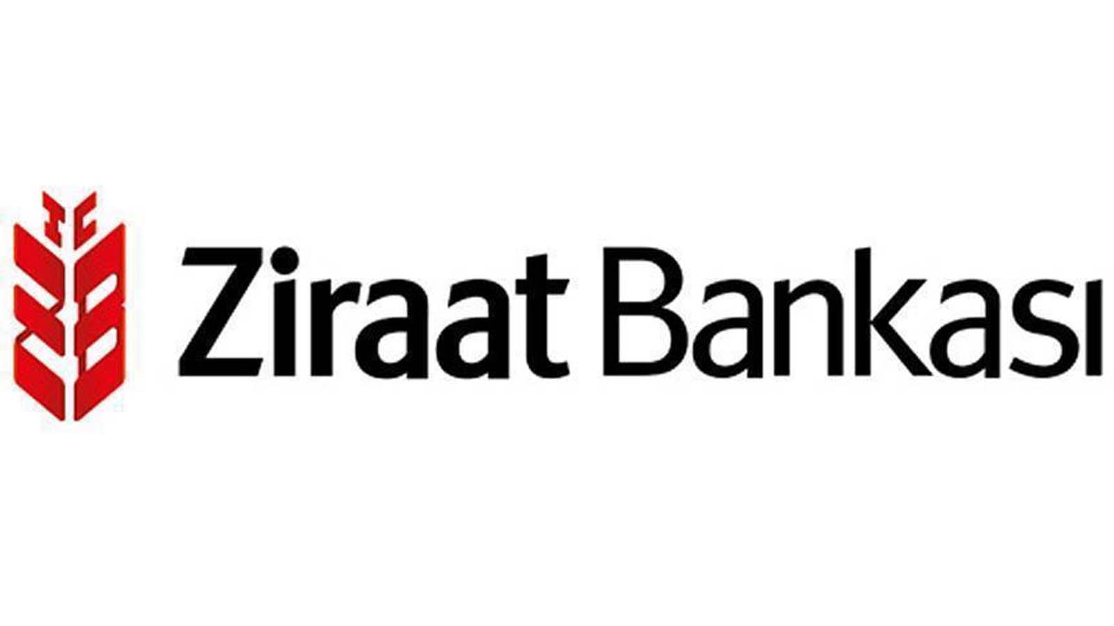 Konut Kredisi Faiz Oranları   23 Haziran2021 Ziraat Bankası, Vakıfbank, Halkbank, konut, ihtiyaç ve taşıt kredisi faiz oranları