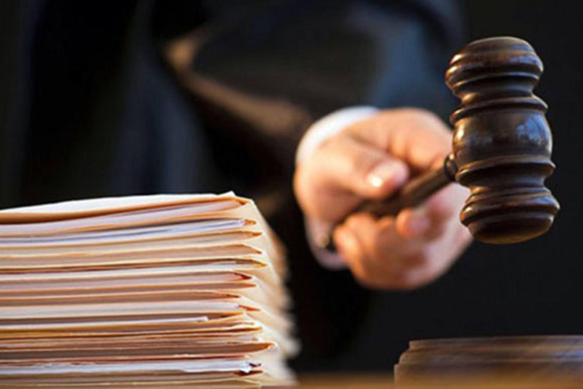 Bakan Gül duyurdu: 1 milyon dosya mahkemesiz çözümlendi!