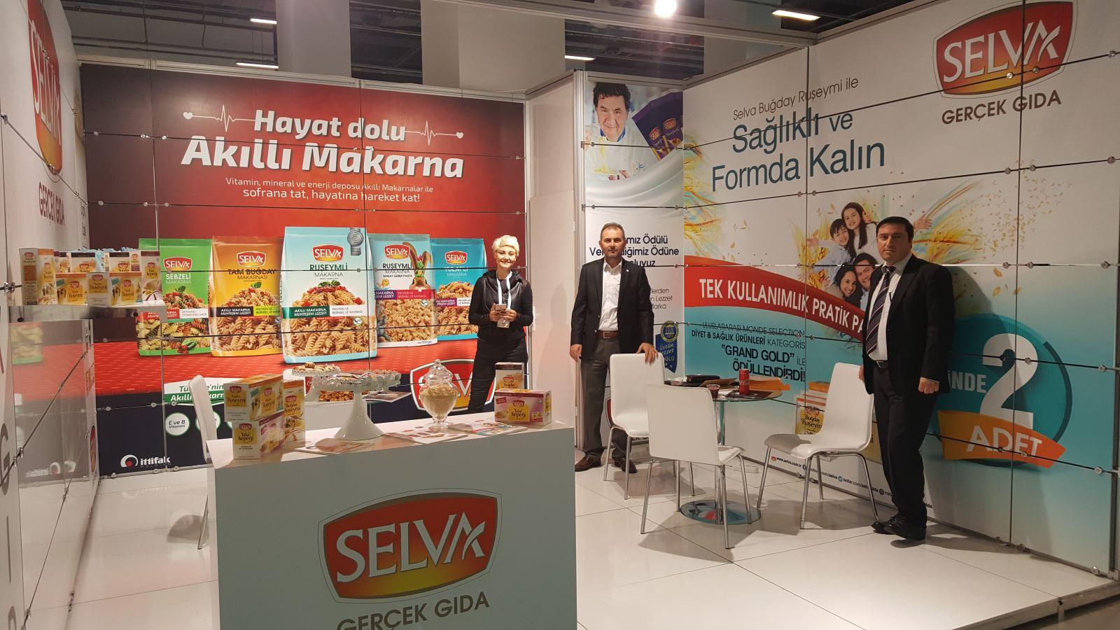 Selva Gıda halka arz işlem tarihi | Selva Gıda Borsa İstanbul'da (BİST) ne zaman işlem görecek?