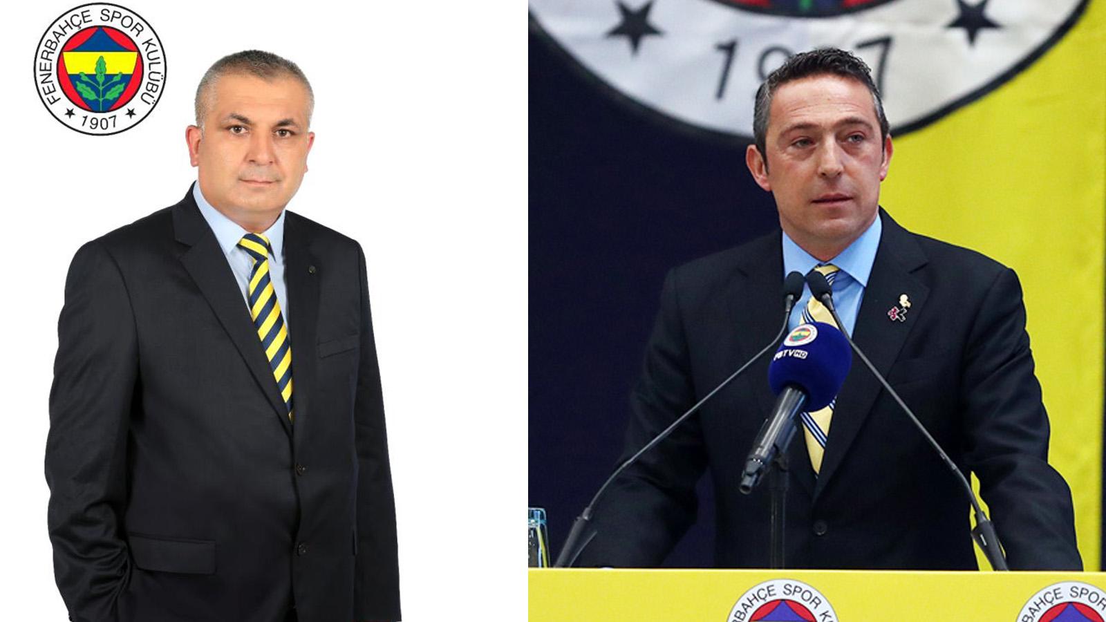 Fenerbahçe başkan adayları 2021 | Fenerbahçe başkanlık seçimi ne zaman, hangi gün 2021?