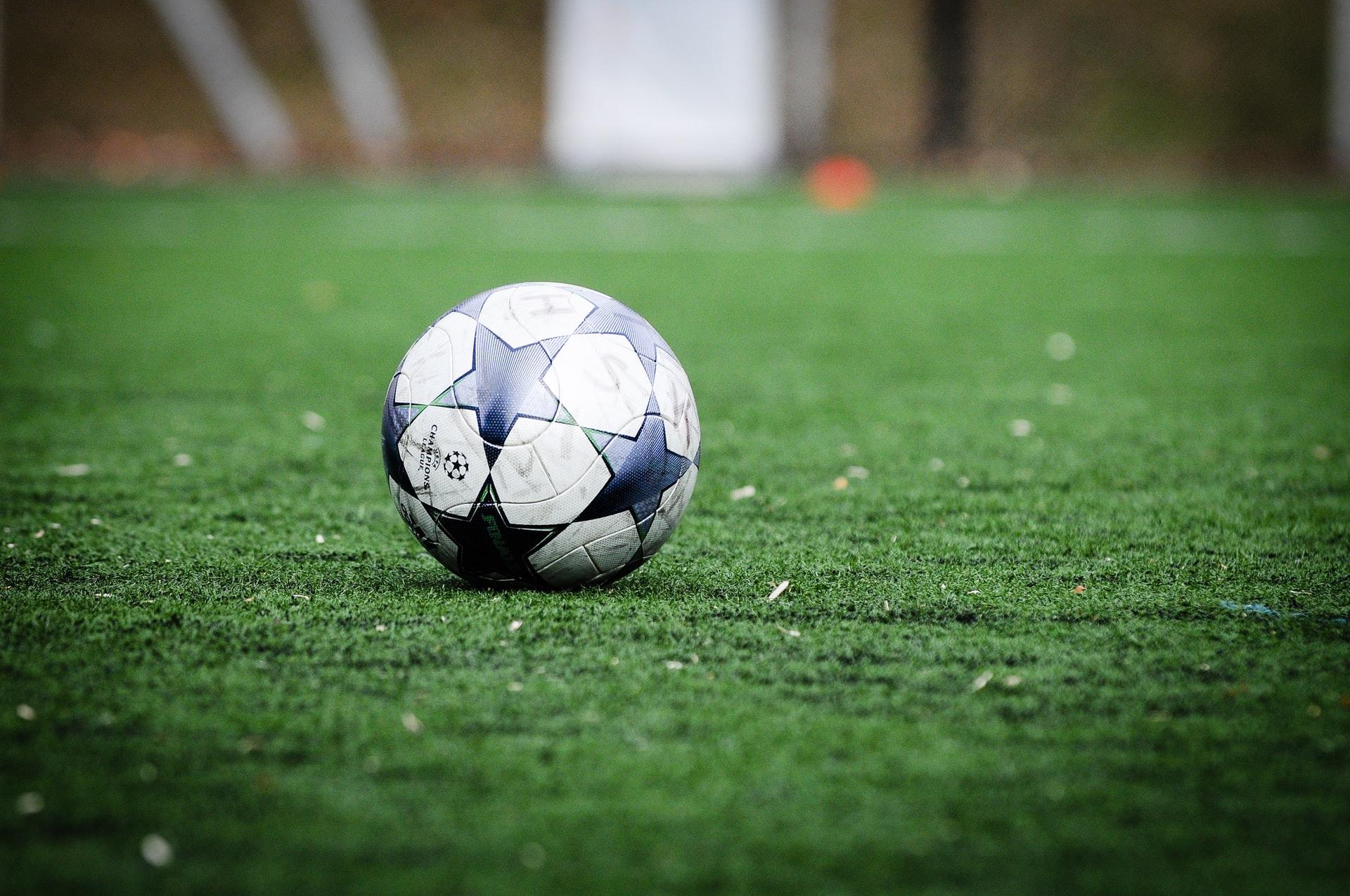 Deplasman golü kuralı kalktı mı, kaldırıldı mı 2021? Deplasman golü kuralı nedir?