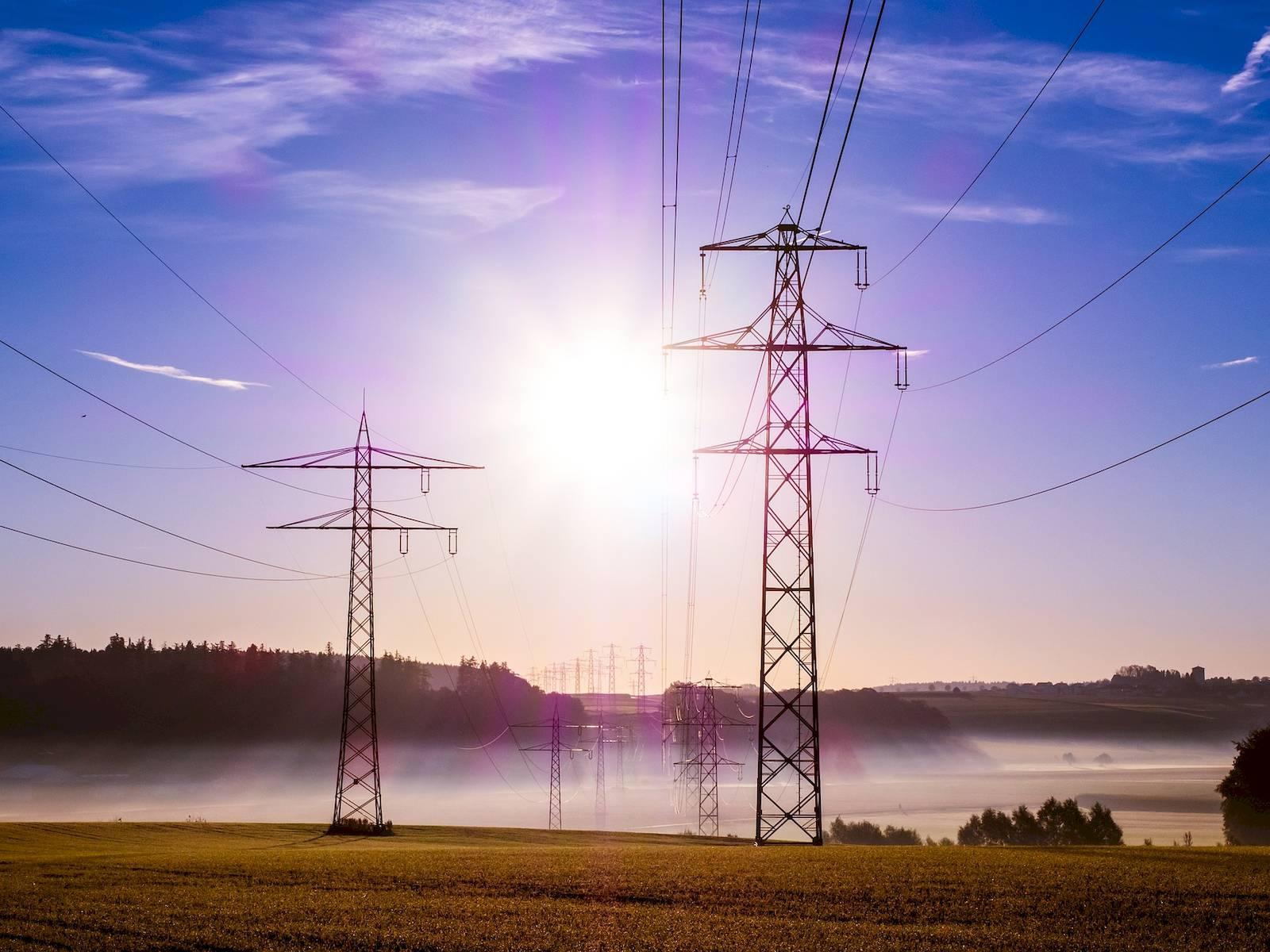 24 Haziran 2021 Perşembe elektrikler ne zaman gelecek? İstanbul'da elektrikler saat kaçta gelecek?